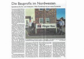 Weser Kurier_220417